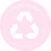 100-RECYCLABLE-100x100